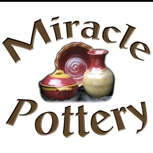 Miracle Pottery Shop & Hands On Learning Center
