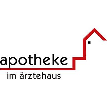 Bild zu Apotheke im Ärztehaus in Eppelheim in Baden