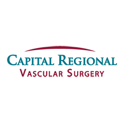 Capital Regional Vascular Surgery