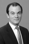 Edward Jones - Financial Advisor: John P Martin Jr - ad image