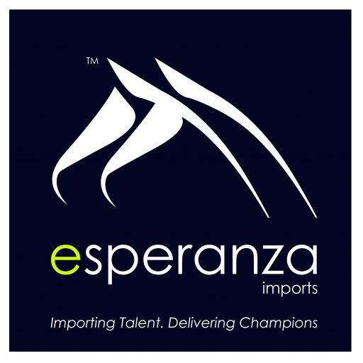 Esperanza Imports