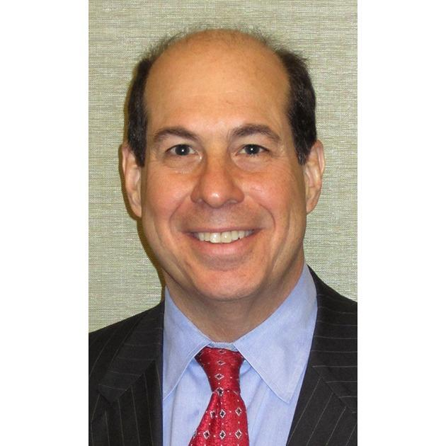 Malcolm Roth, MD - Albany, NY - Plastic & Cosmetic Surgery