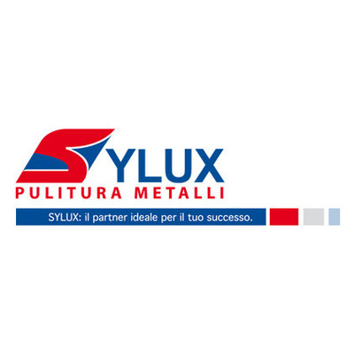 Sylux Srl