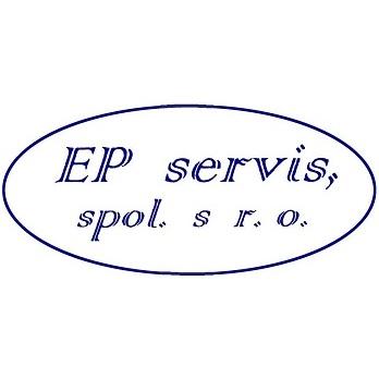 EP servis, spol. s r.o. - ÚČETNICTVÍ Brno