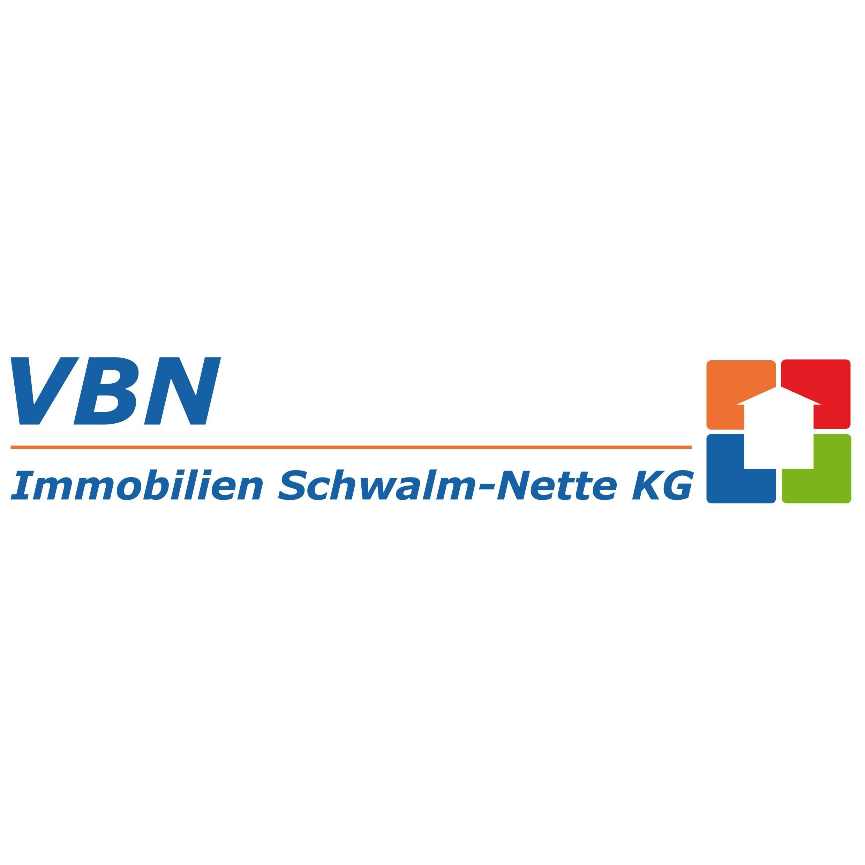 Bild zu VBN Immobilien Schwalm-Nette KG in Mönchengladbach