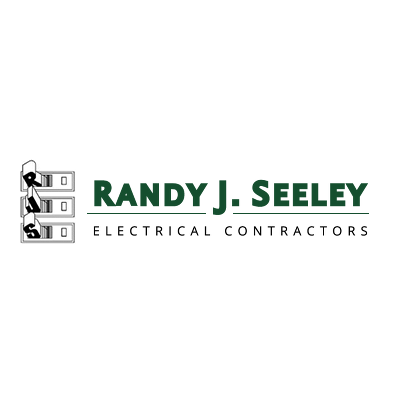 Randy J Seeley Electrical Contractors - Taneytown, MD - Electricians
