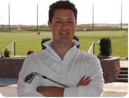 Silkworth Golf Academy