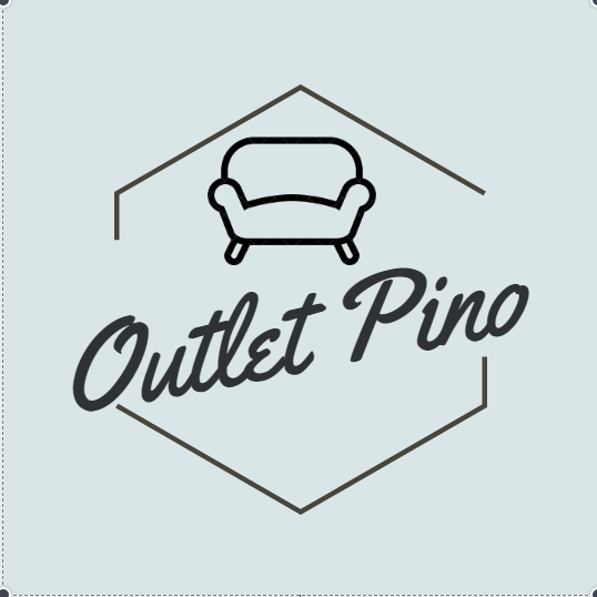 Outlet Pino