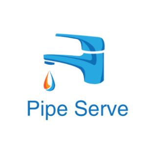 Pipe Serve LLC