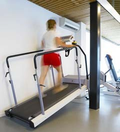 Bachplein Praktijk voor Fysio- en Manuele Therapie