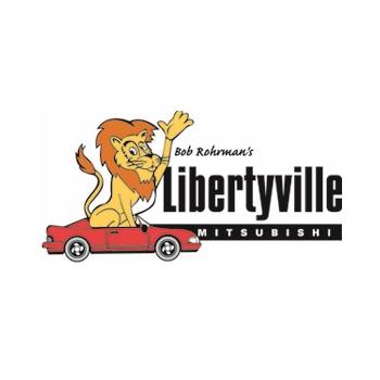 Libertyville Mitsubishi