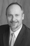 Edward Jones - Financial Advisor: Marty Coward image 0