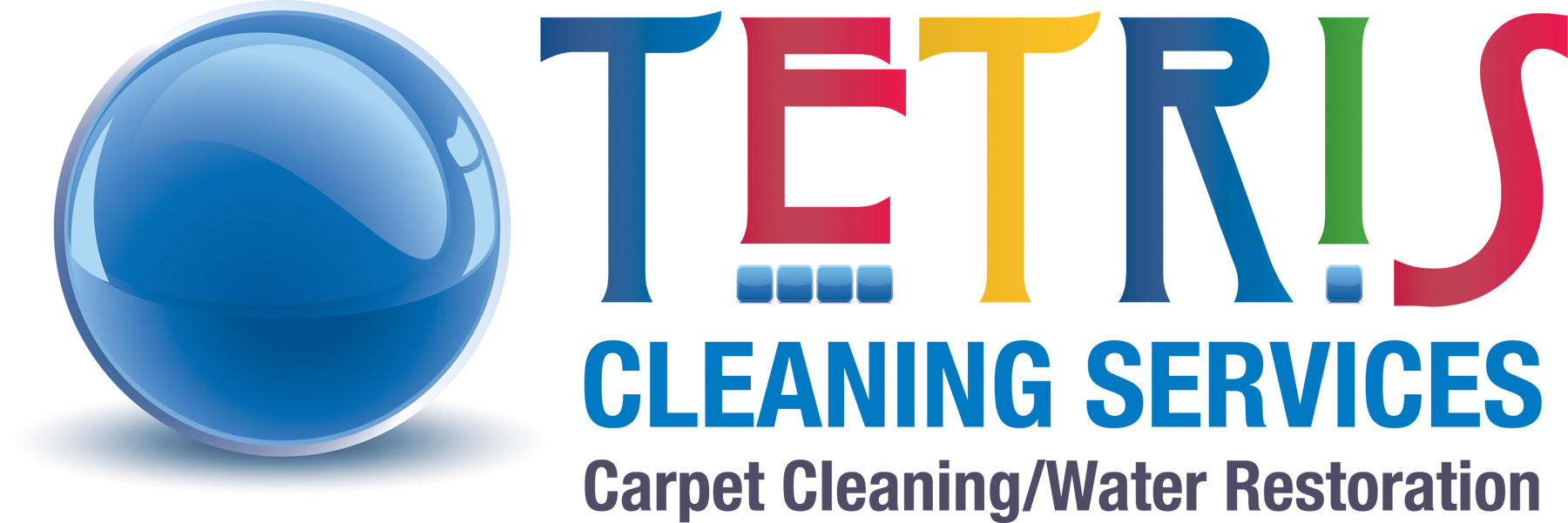 Tetris Cleaning Services LLC