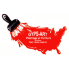 Gyps Art Plastrage Et Peinture
