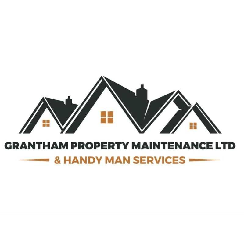 Grantham Property Maintenance Ltd - Grantham, Lincolnshire  - 07526 738344 | ShowMeLocal.com