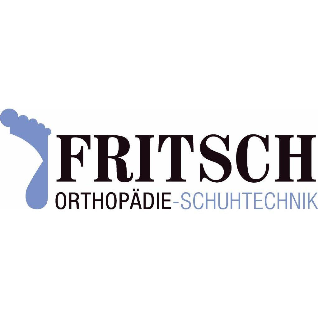 FRITSCH Orthopädieschuhtechnik GmbH