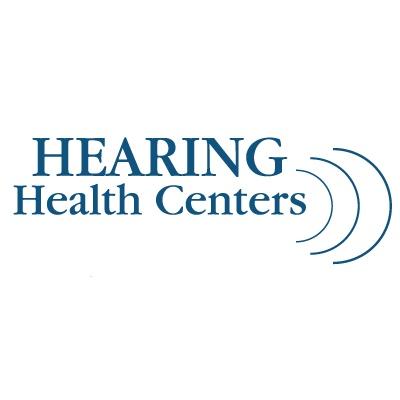 Hearing Health Centers, Inc.