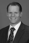 Edward Jones - Financial Advisor: Jim Decota
