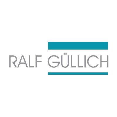 Bild zu Ralf Güllich Steuerberater in Fürth in Bayern