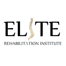 Elite Chiropractic and Rehab of Braidwood