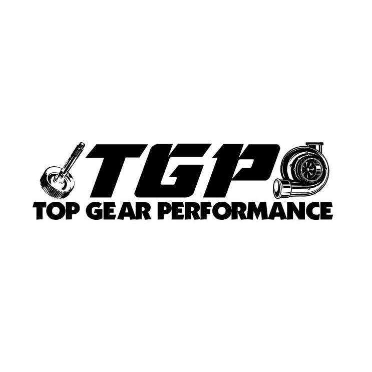 Top Gear Performance