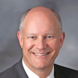 Michael Stellmaker - RBC Wealth Management Financial Advisor - Duluth, MN 55805 - (218)728-8429   ShowMeLocal.com