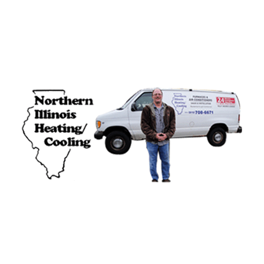 Northern Illinois Heating/Cooling
