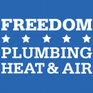 Freedom Plumbing Heat and Air
