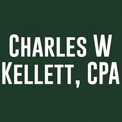 Charles W Kellett CPA