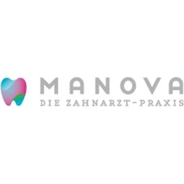 Bild zu Zahnarztpraxis Manova in Baiersdorf in Mittelfranken