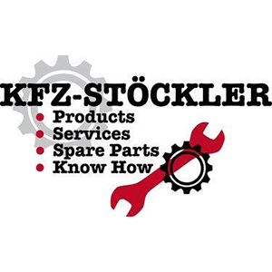 KFZ-Markus Stöckler 6932