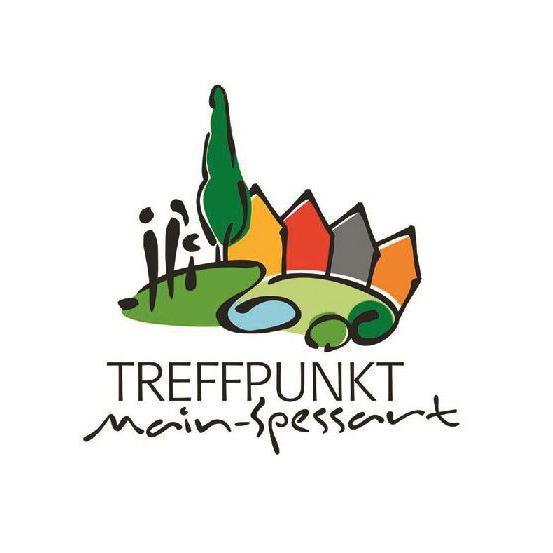 Bild zu Treffpunkt Main-Spessart Tagesstätte für Senioren GmbH & Co. KG in Stadtprozelten