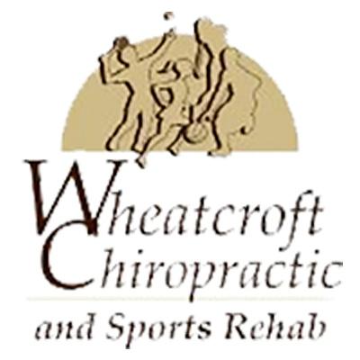 Brett Wheatcroft Family Chiropractic - Chattanooga, TN - Chiropractors