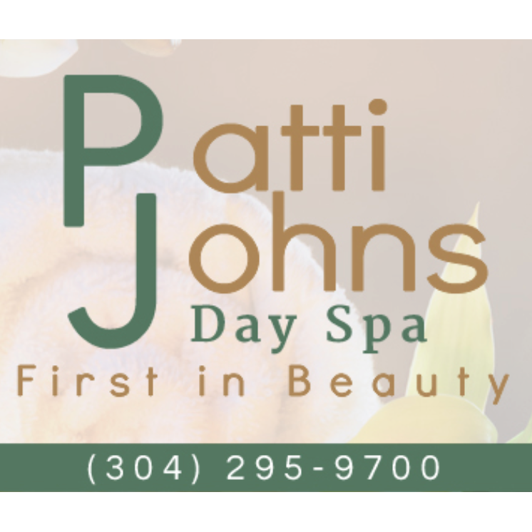 Spa coupons near me