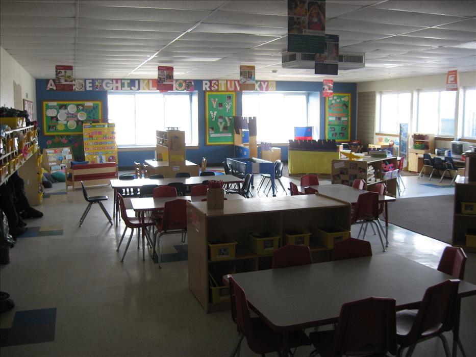 brooklyn park preschool blvd kindercare in park mn 55428 610