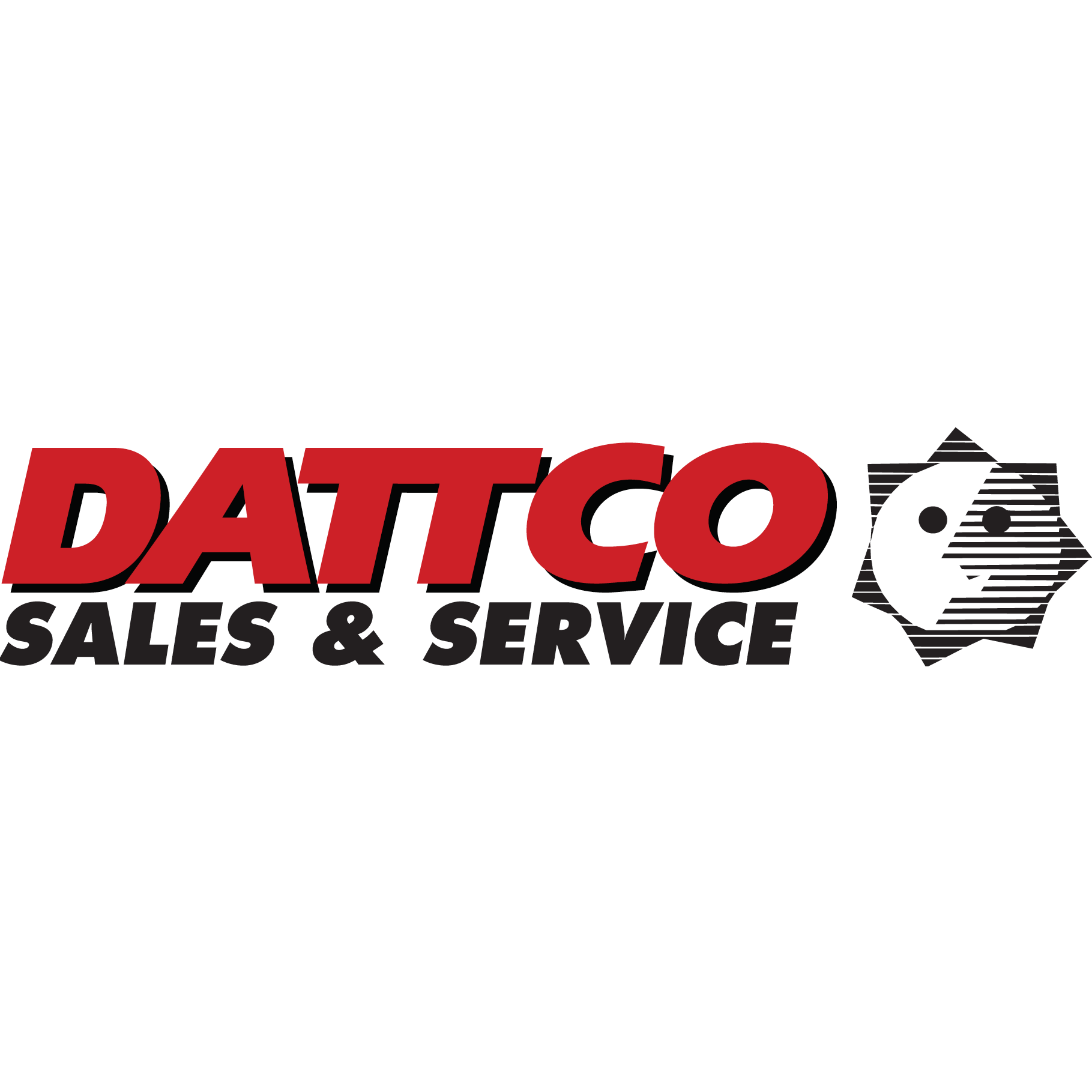 DATTCO Sales & Service