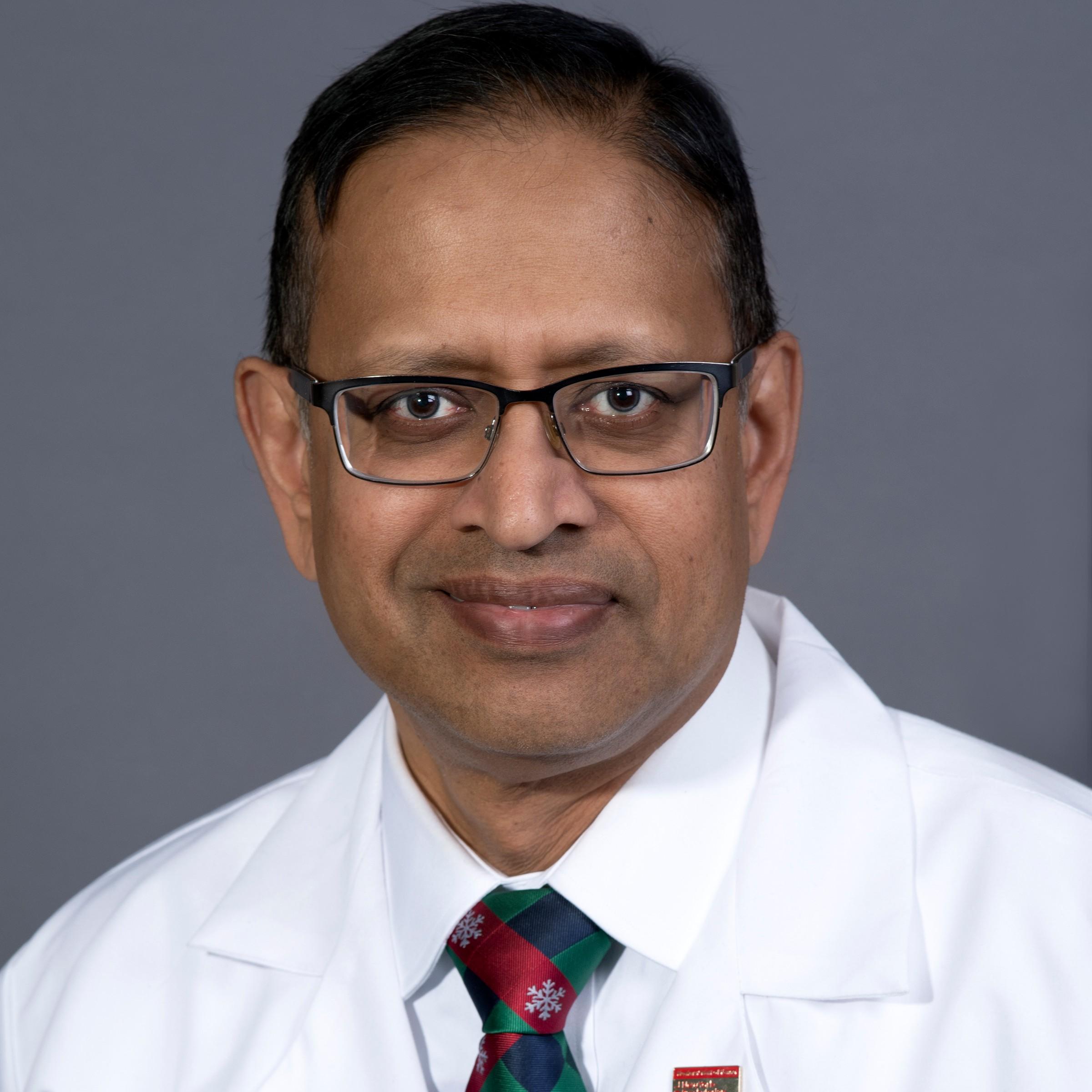 Image For Dr. Miran W Salgado
