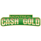 Montreal Cash For Gold / Imperial Loans