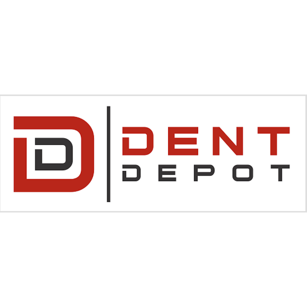 Dent Depot - Denver, CO 80210 - (720)405-4245 | ShowMeLocal.com