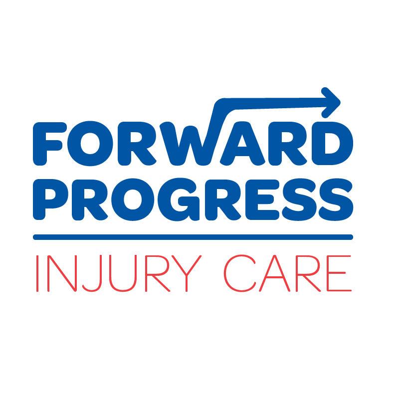 Forward Progress Injury Care