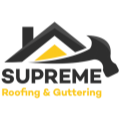 Supreme Roofing and Guttering
