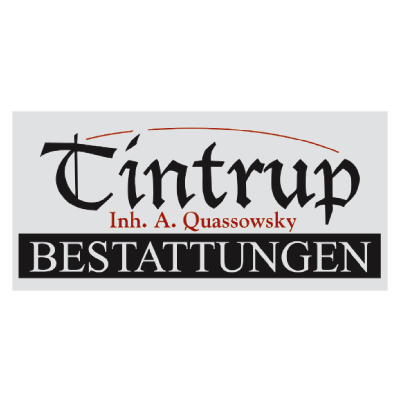 Bild zu Bestattungen Tintrup Inh. A. Quassowsky in Recklinghausen
