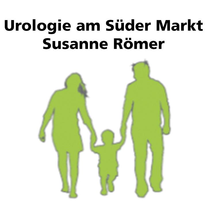 Bild zu Susanne Römer in Herten in Westfalen