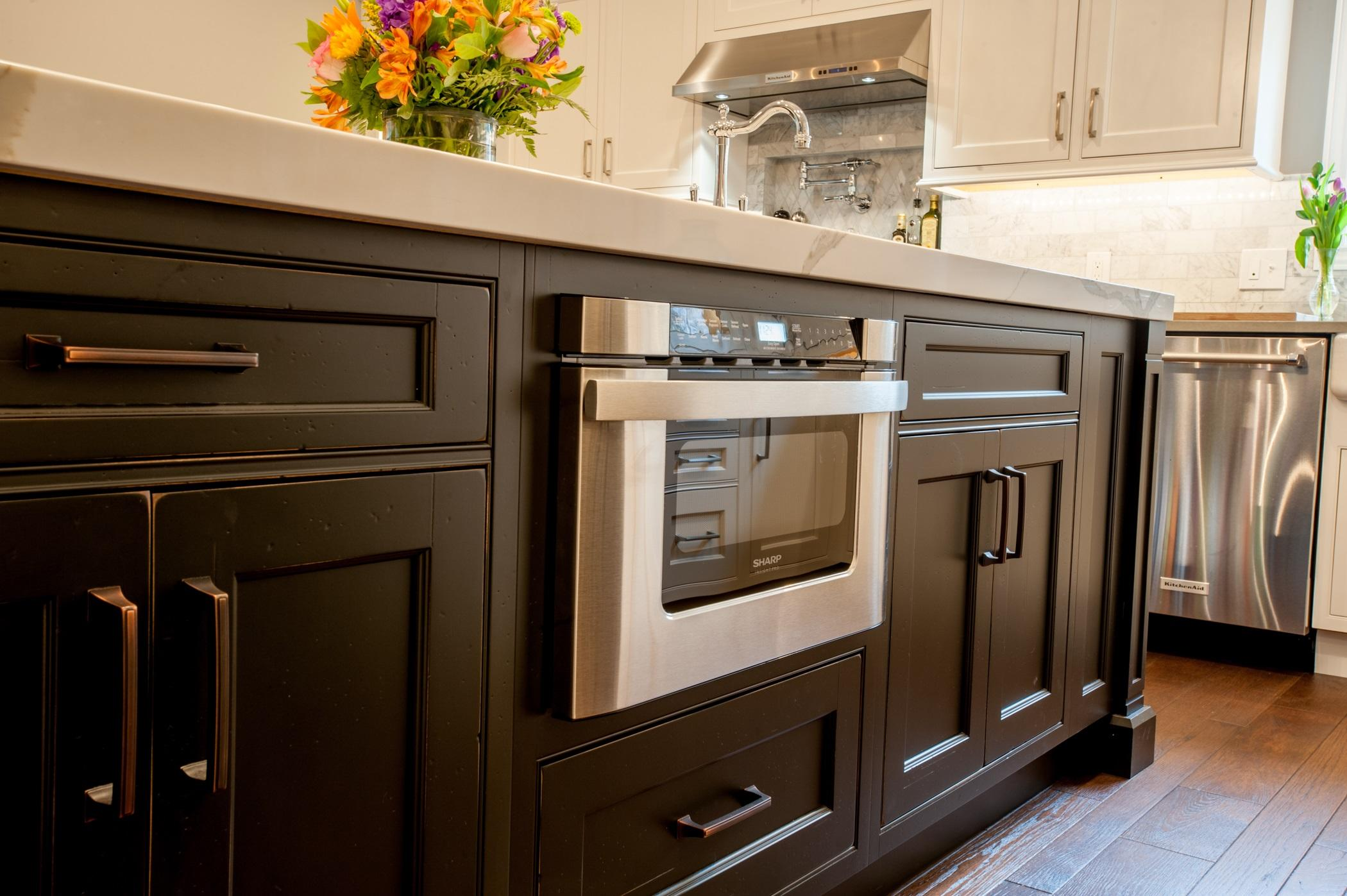 Kitchen design plus toledo ohio oh for Kitchen designs plus