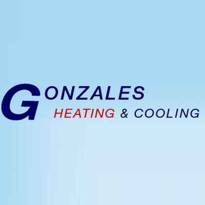 Gonzales Heating & Cooling - Phoenix, AZ - Heating & Air Conditioning