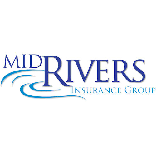 Mid Rivers Insurance