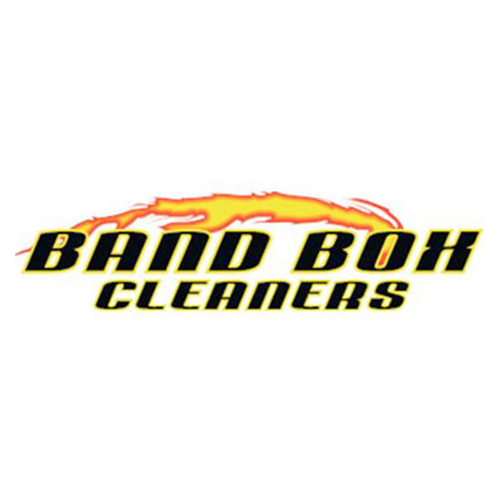Band Box Cleaners - Charles City, IA - House Cleaning Services