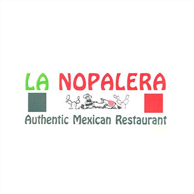 La Nopalera Mexican Restaurant - Orange Park, FL - Restaurants
