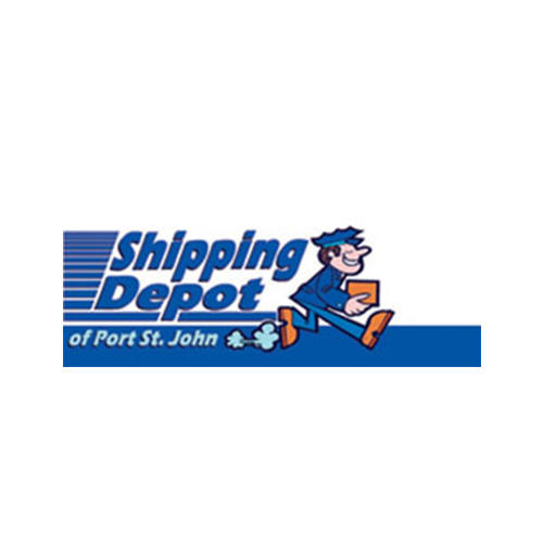 Shipping Depot Of Port St John - Cocoa, FL - Courier & Delivery Services