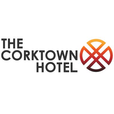 The Corktown Hotel